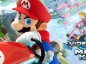 Video Review: Mario Kart 8 (Wii U)