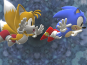 Fan Fridays: Sonic 4 Episode 2 Mods