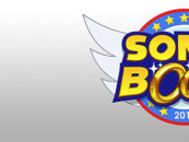 Stephen Frost To Host Sonic Boom Convention (UPDATE 2)