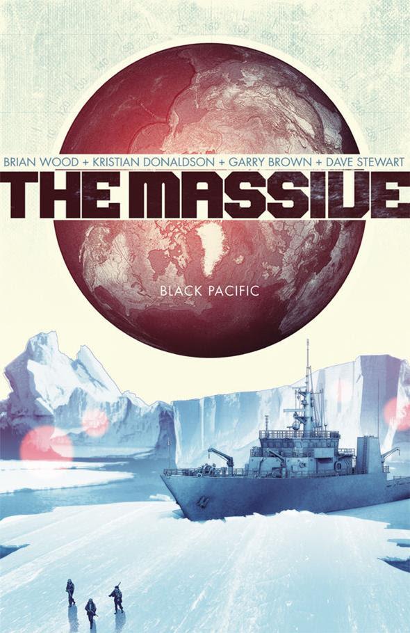 the_massive_cover