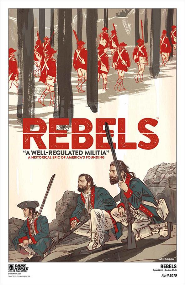 rebels_cover