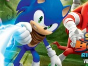 Video Review: Sonic Boom: Rise of Lyric (Wii U)