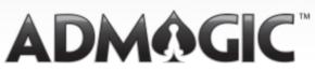 ad-magic-logo