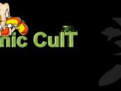Fan Fridays: Sonic CulT