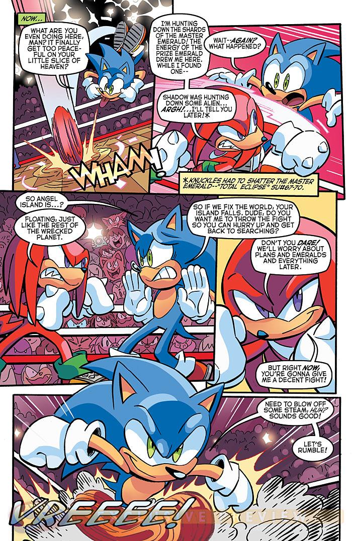 Sonic-271-7-8cc89 – TSSZ News