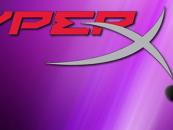 Review: Kingston HyperX Cloud II