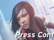 E3 2015: EA
