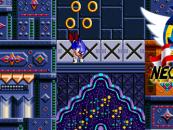 Fan Fridays: Sonic Neo Genesis