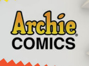 Archie Update: Sonic Comics Not In October 2017 Solicitations