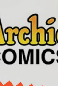 "BleedingCool: ""Archie Comics Won't Show Face At SDCC After Public Breakup With Sega"""
