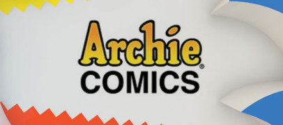 "Matt Herms Says ""Archie/SEGA In Talks"", Sonic Mega Drive #3 In The Works ""If/When Comics Return"""