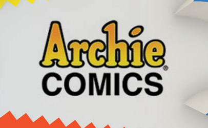 Main Sonic Comic Issues Delayed To April/May, French Comic Publisher/Translator No Longer Selling Sonic Comics