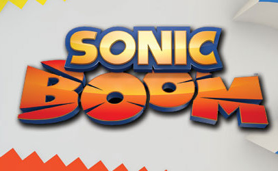 A Second #AskSonicBoomCrew Event Will Be Held Tomorrow