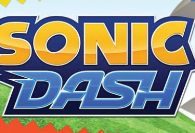 Month-Long Hello Kitty Event Begins In Sonic Dash