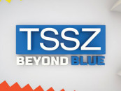 TSSZ Statement: One Year Later