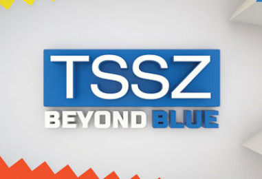 A New Look for TSSZ–Finally