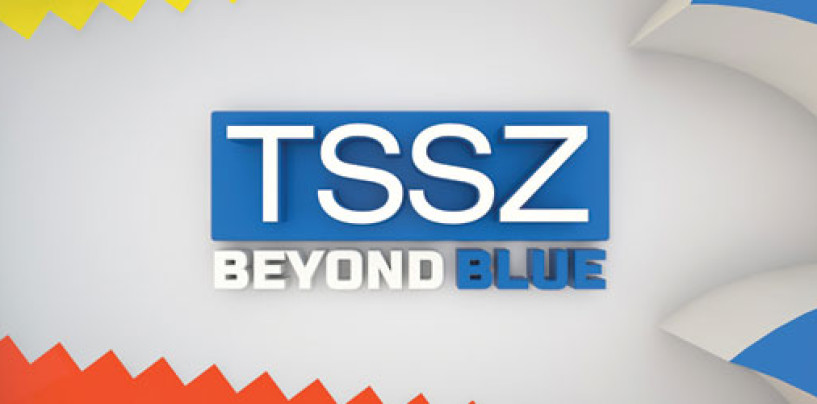 TSSZ Twitch Affiliate Features Now Live