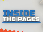 Inside The Pages: Worlds Unite Chapter 12