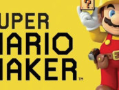 Sonic Amiibo Compatibility Confirmed for Super Mario Maker