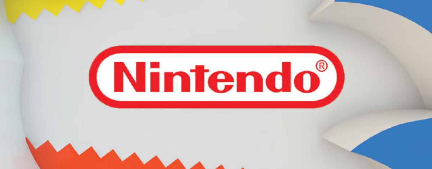 Nintendo, Namco Sign Cooperative Agreement