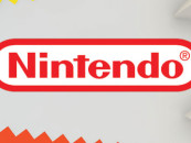 Nintendo Shares Take Big Drop