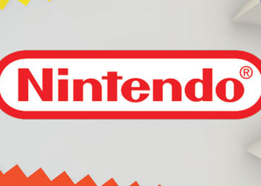 NX Revealed To Be Nintendo Switch, SEGA Reconfirmed As Partner