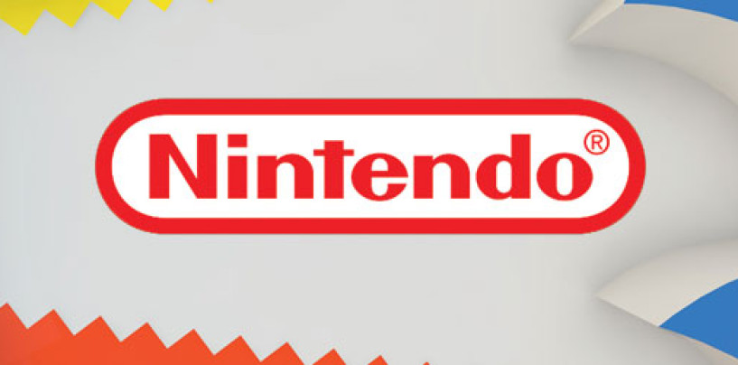 Nintendo Fined Nearly $150 Million