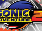 Sonic Adventure 2 OST Site Opens