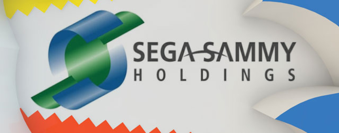 SEGA Details New Overall Development Cycle Process