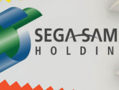 SEGA Sammy Reports Profit In Fiscal Year Results