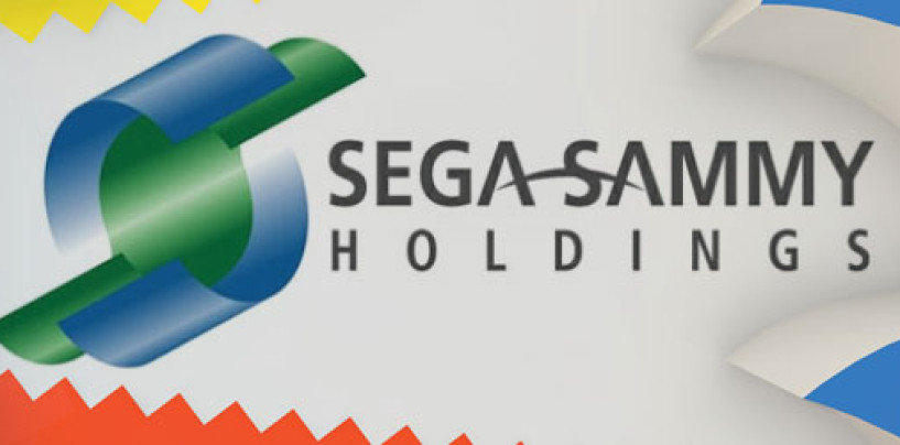 Financial Report Reveals SEGA Sammy Has Returned To Profit