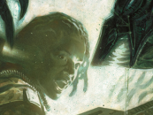 Aliens: Defiance Comic Series Announced