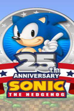 "JP ""Sonic Fan Thanksgiving"" Event Detailed"