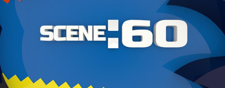 Scene:60 – 5/22