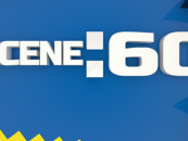 Scene:60 – 2/19