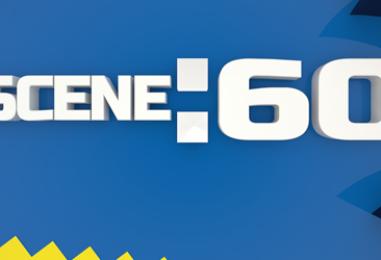 Scene:60 – 1/30