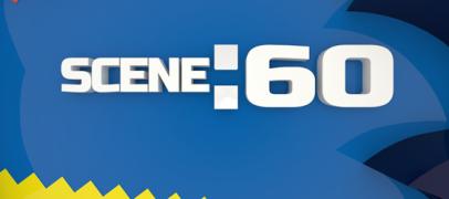 Scene:60 – 5/20/2017