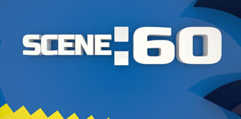 Scene:60 – 2/13