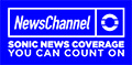 Sonic News Channel