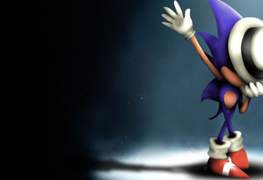New Reports Link Michael Jackson to Sonic 3's Music
