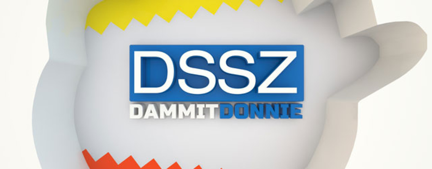 SSF1991 Acquires 1000% Stake in TSSZ, Changes Name to DSSZ