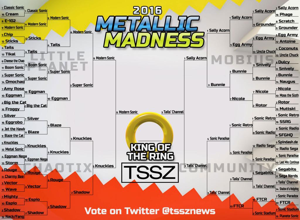 Metal-Madness-Final