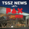 PAX East 2016 Coverage