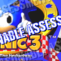 Reasonable Assessment: Sonic 3 & Knuckles' Story & The Monomyth