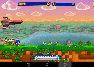 Sonic Runners Retrospective Gallery 3