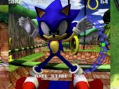 "PtoPOnline demystifies ""Sonic Extreme"""