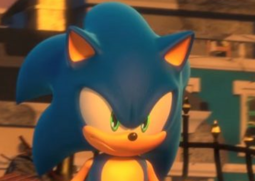 """Sonic Project 2017: Eggman Is Main Villain, No Multiplayer Features, Game's Genre Is """"Action/Adventure"""""""