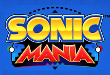 Sonic Mania Collectors Edition oficially confirmed for Europe
