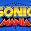 Sonic Mania #1 Switch Best Seller In Most Regions, #6 In Japan