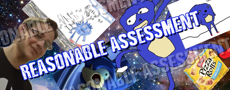 Reasonable Assessment: Sonic's Social Media Is Smart